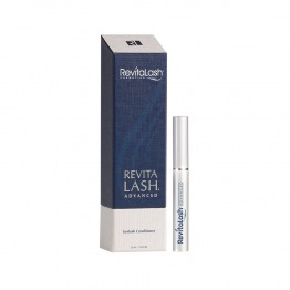 REVITALASH ADVANCED SOIN REVITALISANT POUR CILS 3.5ML