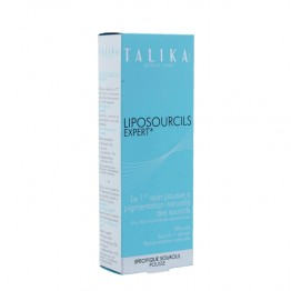 TALIKA LIPOSOURCILS EXPERT 10ML