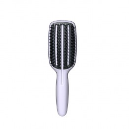 "TANGLE TEEZER ""BLOW-STYLING"" FULL PADDLE BROSSE PLATE SPECIALE"