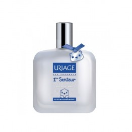 URIAGE 1ERE SENTEUR 100ML